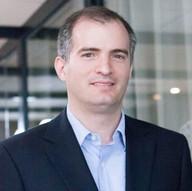 Jorge Belden.jfif