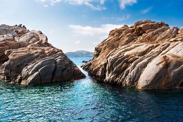 Paesaggio | Sardegna