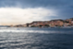 Paesaggio   Sardegna