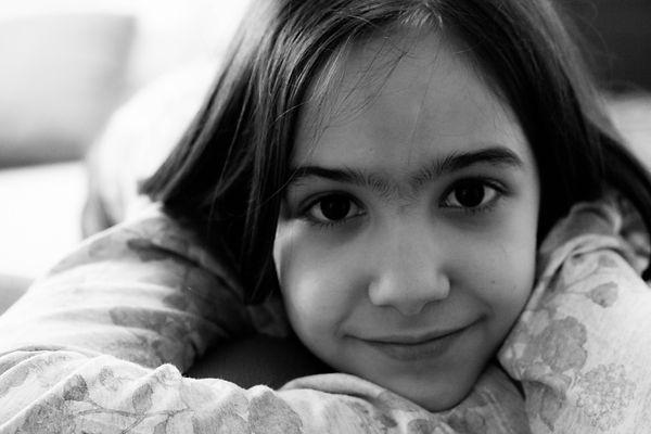 Ritratto | Bambini