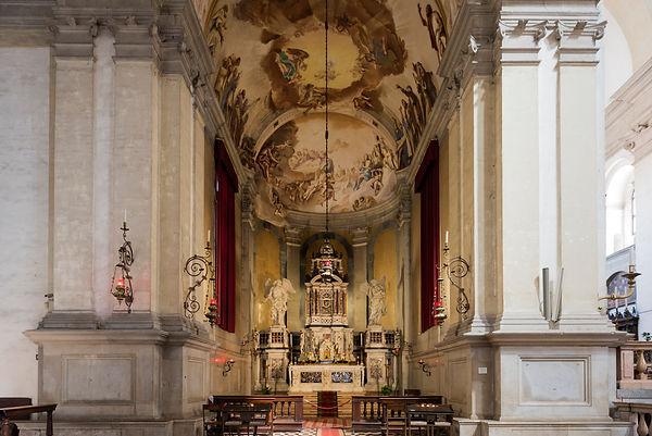 Architettura Padova