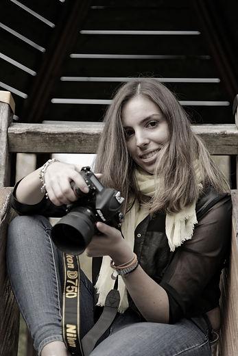 Amanda Nardi