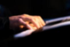 Eventi | Concerto | Pianoforte
