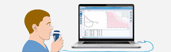 Spirometry2g.jpg
