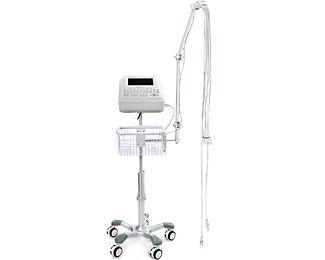 NECG-12-T cart front2.jpg