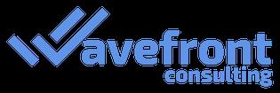 Wavefront Logo 450x150.webp