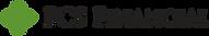 fcs-logo.png