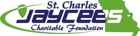 Jaycees Charitable Foundation Logo.jpg
