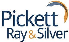 pickett-ray-and-silver-logo-e1587140085340.jpg