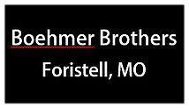 Boehmer Bros Logo.jpg