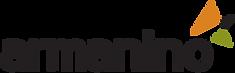 Armanino Full Color Logo.png