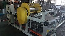 rotar cutter