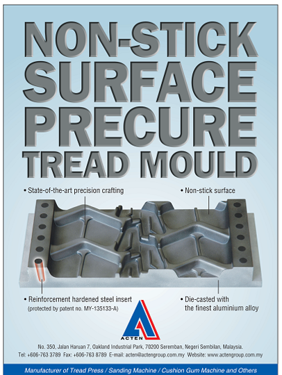 mould ad.png