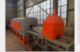 HardeningAnnealing-Steel Heat Treatment.
