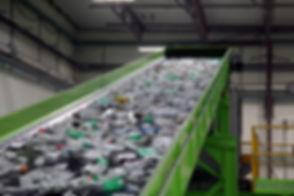 carbonlite-recycling-41.jpg