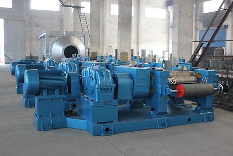 refiner mill.jpg