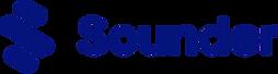 LogotypeBlue 72px.png