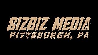 Siz Black Logo-2.png