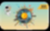 Schermafbeelding 2019-07-16 om 10.25.32.