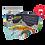 Thumbnail: Bitcoin Starter Box - Online version