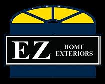 ez-home-exteriors-logo-no-tag-transparen