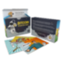 Bitcoin Starter Box with cards.png