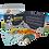 Start2Bitcoin: Bitcoin Starter Box