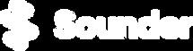 LogotypeWhite 100px.png