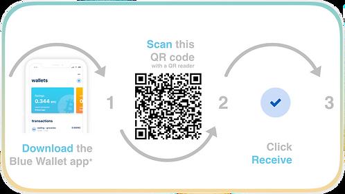 bitcoin voucher back.001.png