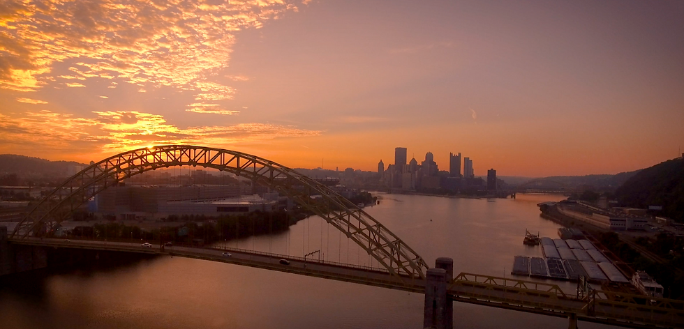 city of pittsburgh sunrise.png