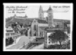 postkarte.png