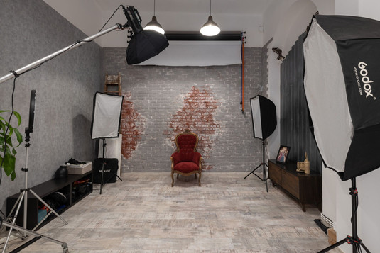 Studio fotografico f Zero genova10.jpg