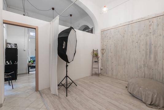 Studio fotografico f Zero genova3.jpg