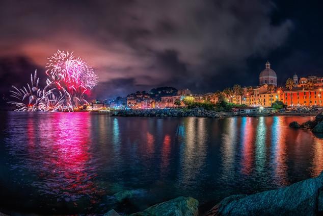 Studio f/zero Genova, servizi fotografici professionali