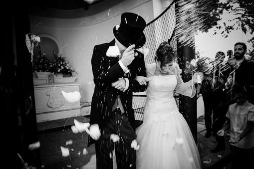 Matrimonio-86.jpg