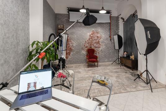 Studio fotografico f Zero genova11.jpg
