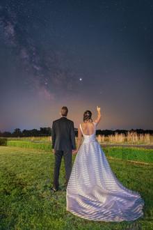 Matrimonio-17.jpg