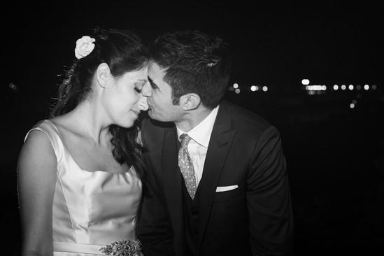 Servizio Fotografico Matrimonio Genova