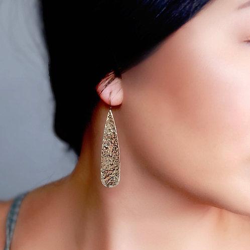 Helenna Earrings