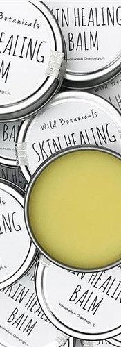 Skin Healing Balm