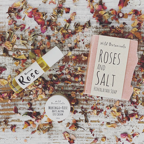 rose products.jpg