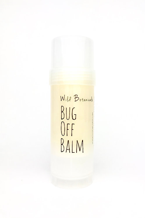 2oz Bug Off Balm