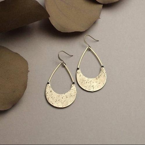 Loral Earrings