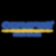 olympus-logo-png-transparent.png
