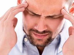 علاج أورام المخ عن طريق المنظار الجراحي