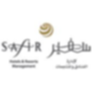 700_Safir-International-Hotels-And-Resorts-Management-Company-SIHM-Logo1_-_Qu80_RT1600x1024-_OS170x1