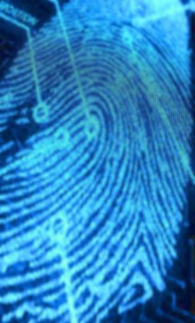finger print verification.jpg