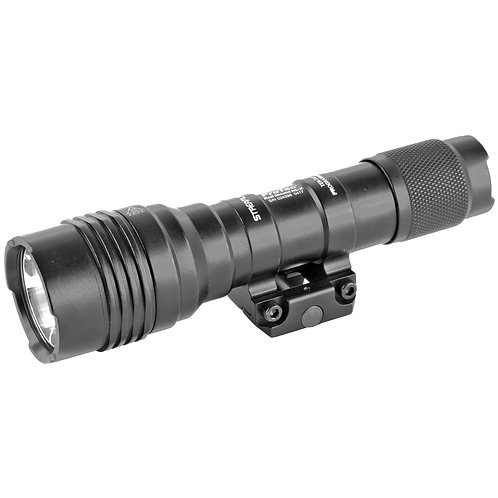 STREAMLIGHT PROTAC MOUNT REMOTE SWITCH BLACK