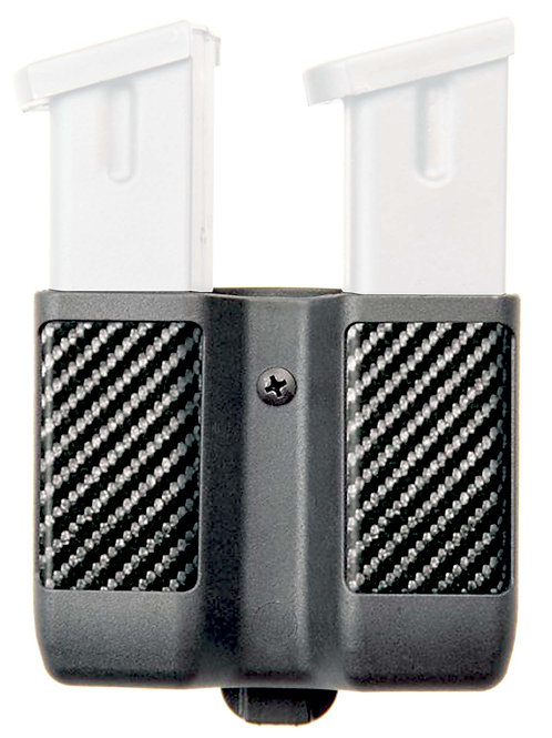 BLACKHAWK DBL MAG CS DBL ROW CF