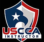 CCW instructor in all US states